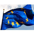 Le trafic data mobile progresse rapidement en Europe
