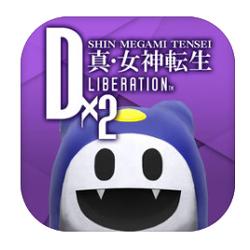 Le virus Shin Megami Tensei Liberation Dx2 infecte les mobiles sur iOS et Android