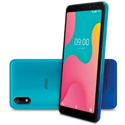 Le Wiko Y60, un smartphone 4G à petit prix avec un écran large
