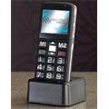 Le XL-915 : un mobile à petit prix destiné aux seniors