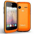 Le ZTE Open est le premier smartphone de la gamme Firefox OS à être lancé en 2013