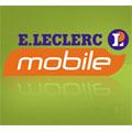 Leclerc se lance dans la téléphonie mobile