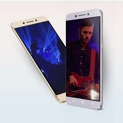 LeEco présente le LePro 3 : petit prix pour smartphone premium
