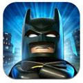 LEGO Batman : DC Super Heroes est disponible sur iPhone