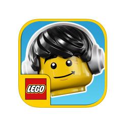 Funcom annonce la sortie de LEGO Minifigures Online