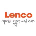 Lenco lance deux nouvelles tablettes pour parents et enfants