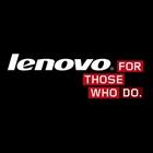 Lenovo dévoile sa tablette Yoga Tablet 2 Pro équipée d'un projecteur