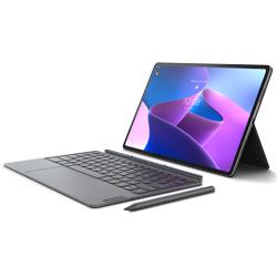 Lenovo dévoile ses tablettes 5G haut de gamme