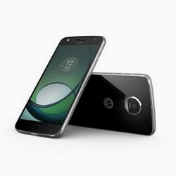 Lenovo/Motorola présentera les P2 et Moto M le 8 novembre