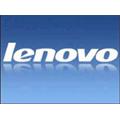 Lenovo va lancer un smartphone Android