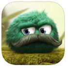 Leo's Fortune est désormais disponible sur l'App Store