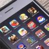 Les 10 meilleures applications de jeux mobiles sur iOS génèrent plus de 13 millions de dollars par jour