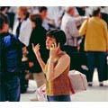 Les abonnés à la téléphonie mobile jugent la loi Chatel