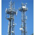 Les antennes relais pourraient être taxées