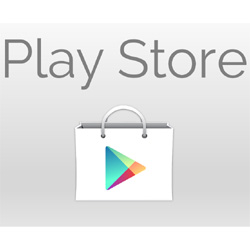Google : Télécharger des appli de Marshmalow sur le Play Store