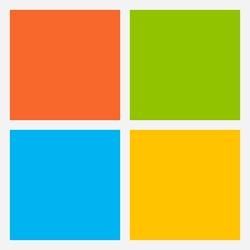 Les terminaux Acer bientôt livrés avec les applications Android de Microsoft