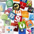 Les applications gratuites collectent des informations concernant les activités des utilisateurs