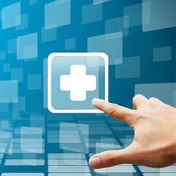 Les applications médicales ont atteint 400 millions de téléchargements en 2018
