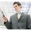 Les applications mobiles se développent en entreprise