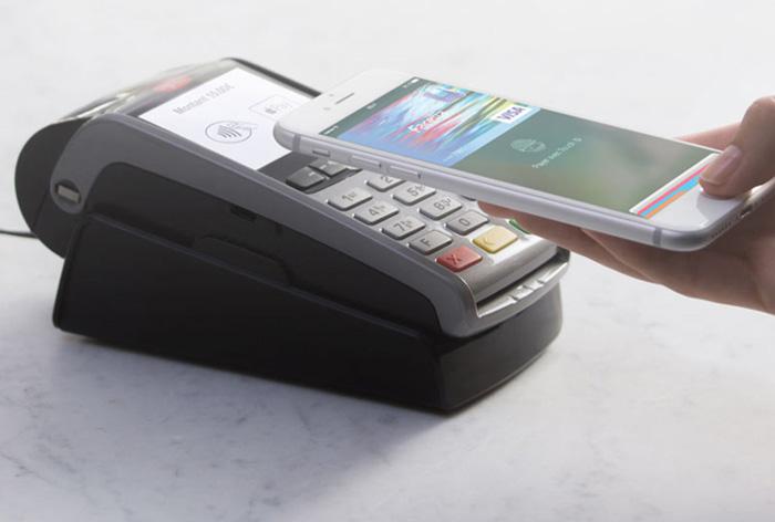 Orange Cash est disponible sur l'iPhone