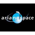 Les communications mobiles et la TVHD feront le bénéfice d'Arianespace
