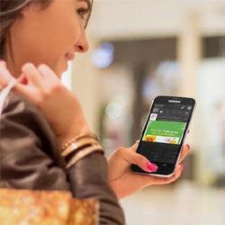 Les consommateurs devraient passer 1 milliard d'heures sur leur mobile pendant la semaine du Prime Day 2021
