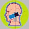 Les dangers des mobiles et du Wi-Fi à l'étude