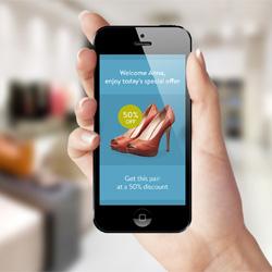Les dépenses publicitaires mobiles mondiales atteindront 240 milliards de dollars en 2020