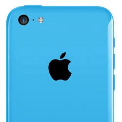 Les dernières rumeurs relatives à l'iPhone 6C