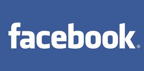 Les employés de Facebook accèdent aux comptes sans mot de passe