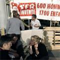 Les employés de SFR protestent contre le transfert des centres d'appel