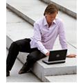 Les entreprises apprécient la technologie 3G