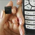 Les Etats-Unis interdisent l'importation des mobiles dotés d'une puce Qualcomm