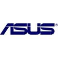 Les fabricants d'ordinateurs se ruent sur le marché des tablettes Internet