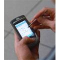 Les forfaits internet mobile illimités ont progressé de 79% en 1 an