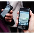 Les Français veulent avoir le choix concernant leur smartphone