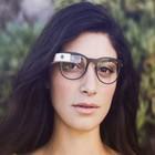 Les Google Glass sont retirées de la vente ce 19 janvier