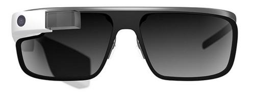Les Google Glass version 2.0 pourraient être lancées l'année prochaine
