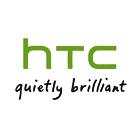 Les HTC Desire 820 et  620 seront commercialisés courant février 2015
