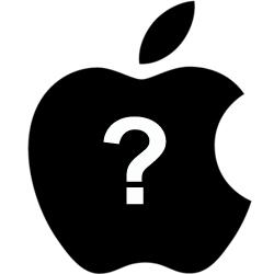 Les iPhone ne sont pas aussi sécurisés contrairement à ce que l'on pourrait croire