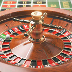 Les jeux de casino une activité risquée et bien réelle