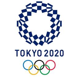 Les Jeux Olympiques de Tokyo 2020 entraînent un afflux de téléchargements sur les applications de streaming mondiales