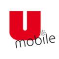 Les Magasins U et Orange lancent une offre de téléphonie mobile prépayée « U mobile »