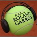 Les matchs de Roland Garros en direct sur les mobiles Orange