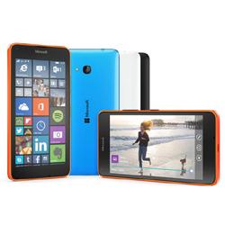 Les Microsoft Lumia 640 et Lumia 640 XL débarquent en France