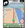 Les mobiles GPS, un succès pour 2009 ?