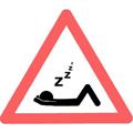 Les mobiles : pas bon pour le sommeil !