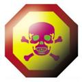 Les mobiles Symbian sont touchés par les virus