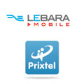 Les MVNO Lebara et Prixtel rejoignent l'association Alternative Mobile