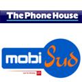 Les offres de l'opérateur Mobisud sont désormais disponibles chez The Phone House
